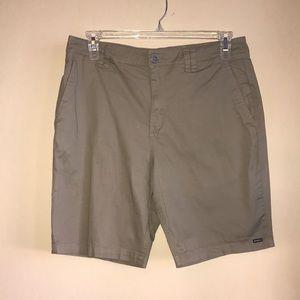 O'NEILL | Men's Shorts